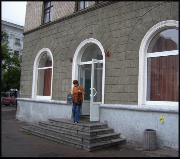 ПАО «Банк Кипра» (ул. Победы, 12, г. Житомир)